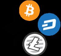kryptowährung ethereum