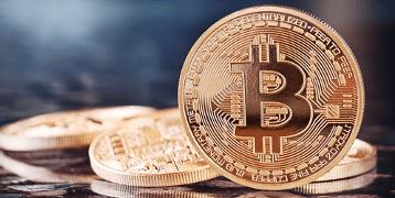Einfach Bitcoin CFDs traden