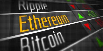 Ethereum – Der Bitcoin Nachfolger?
