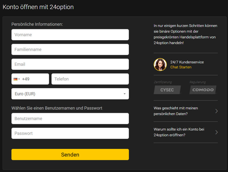 24Option_Anmeldung_res