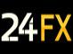 Logo_24FX_100x50