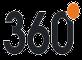 trade360-logo-82x60