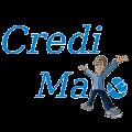 CrediMaxx