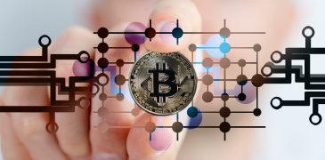 Bitcoin Casino finden